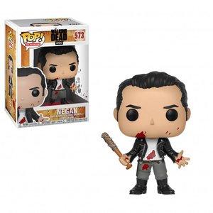 The Walking Dead POP - Negan - SALE