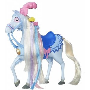 Disney Princess Major