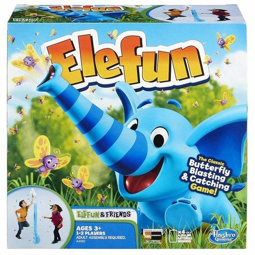 Elefun Elefun