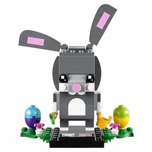 Lego Brick Headz - 40271 -  Easter Bunny