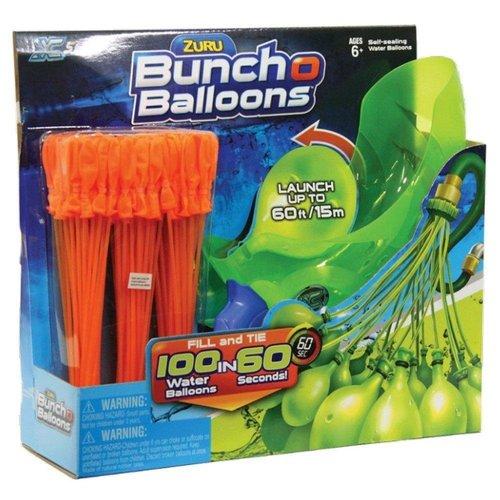 Splash Toys Splash Toys - Bunch o Balloons