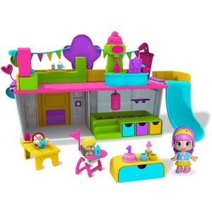 Pinypon Pinypon Mix is Max - Pinypon Baby Party  - SALE