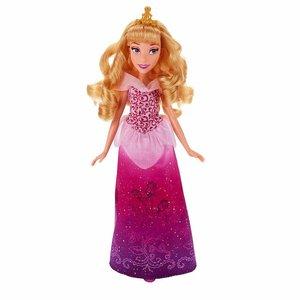 Disney Doornroosje met Glitterjurk