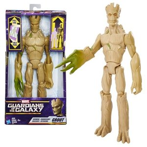 Guardians of the Galaxy Growing Groot