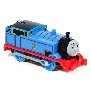 Thomas & Friends Track Master - Thomas
