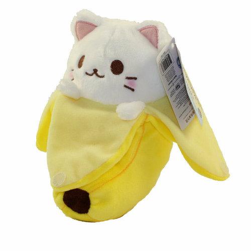 Bananya Funko Plushies - Bananya