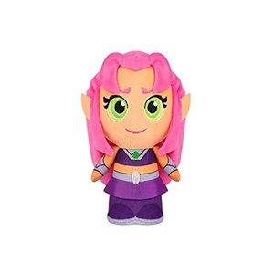 Teen Titans Go! Funko Supercute Plushies - Starfire Plushie