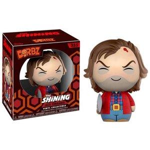 The Shining Funko Dorbz - Jack Torrance - No 355