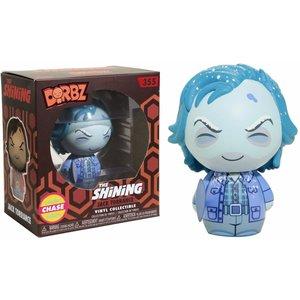 The Shining Funko Dorbz - Jack Torrance - No 355 - Chase