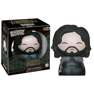 Game of Thrones Funko Dorbz - Jon Snow - no 144