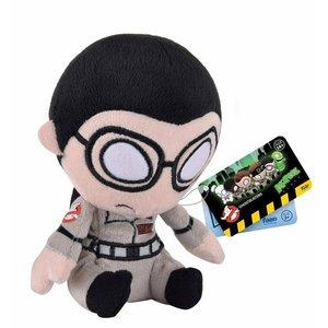 Ghostbusters Funko Moopeez Plush - Dr. Egon Spengler