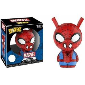 Marvel Funko Dorbz - Spider-Ham - No 360