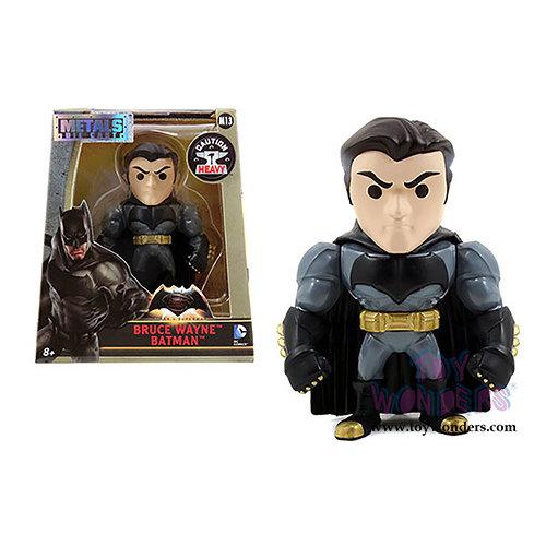 Batman Metals Diecast - Bruce Wayne Batman