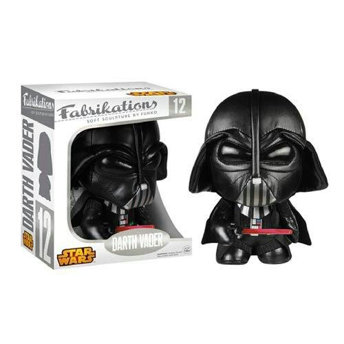 Star Wars Darth Vader - No 12