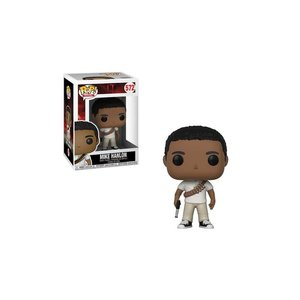 IT Funko Pop - Mike Hanlon - No. 572