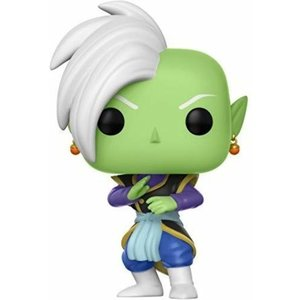 Dragon Ball Funko Pop - Zamasu - No 316