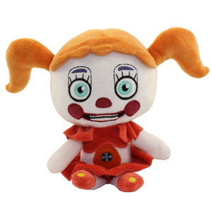Five Nights at Freddy's Funko Collectible Plush - Baby