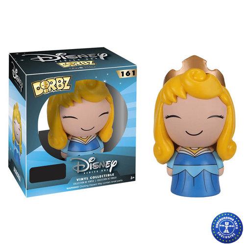 Disney Funko Dorbz - Aurora - No 161