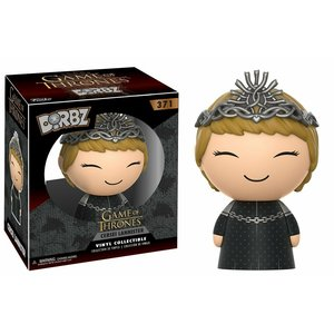 Game of Thrones Funko Dorbz - Cersei Lannister - no 371