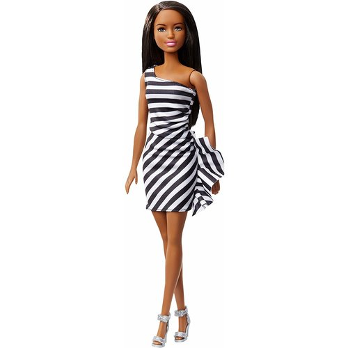 Barbie Glitz 60 - Brunette