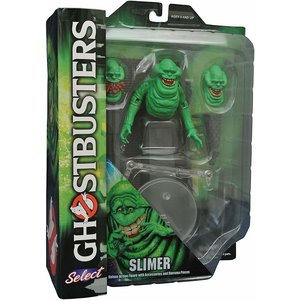 Ghostbusters Slimer - SALE