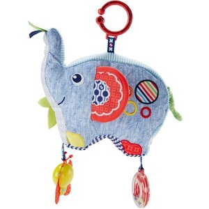 Fisher Price Activity Elephant