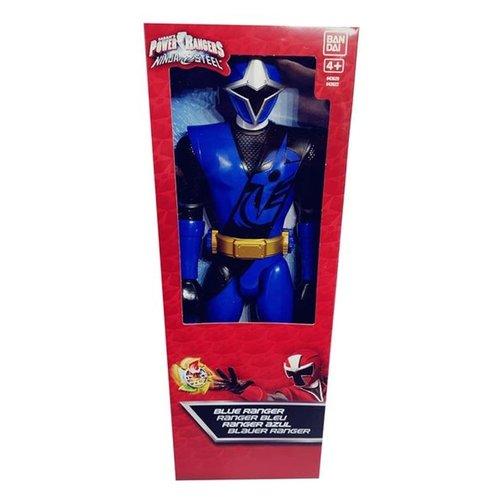 Power Rangers Power Rangers - Blue Ranger