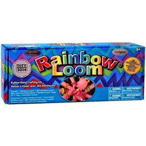 Rainbow Loom Rainbow Loom