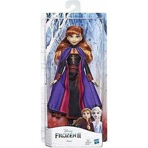 Disney Frozen Frozen 2 - Anna