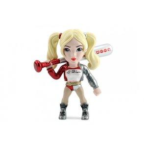 Suicide Squad Metals Diecast - Harley Quinn Baseball Bat - M227