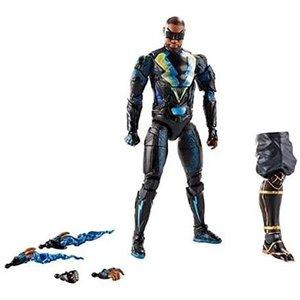 DC Comics Multiverse - Black Lightning