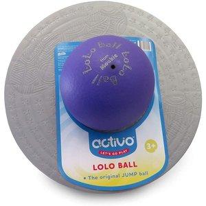 Activo Lolo Ball