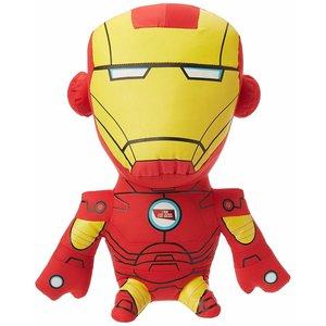 Marvel Avengers Talking Plush - Iron Man  - Ca. 38 cm