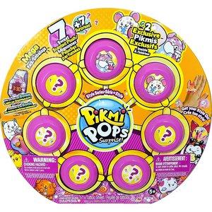 Pikmi Pops Marshmellow (Geel)