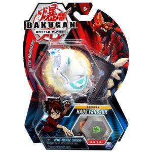 Bakugan Bakugan - Haos Fangzor