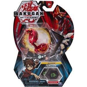 Bakugan Bakugan - Fangzor