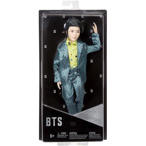 BTS RM - BTS Doll