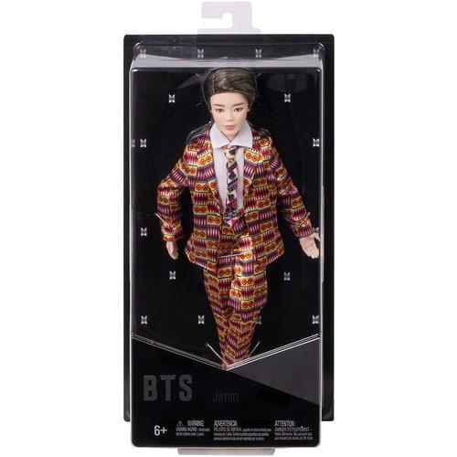 BTS Jimin - BTS Doll