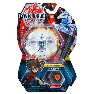Bakugan Battle Brawlers  - Pegatrix  Ultra