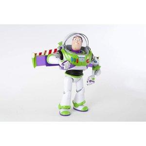 Toy Story Buzz Lightyear - Space Ranger - ***German Speaking***