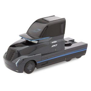 Disney Cars Gale Beaufort (1:43)  - SALE