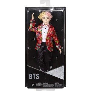 BTS V - BTS Doll - SALE
