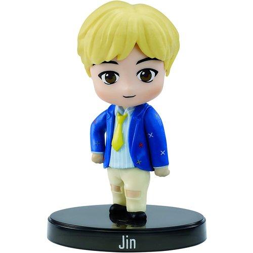 BTS BTS Jin Mini Vinyl