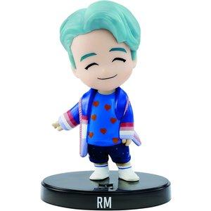 BTS RM Mini Vinyl