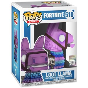 Fortnite Funko Pop - Loot Llama - No 510 - SALE