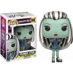 Monster High Funko Pop - Frankie Stein - No 369 - SALE