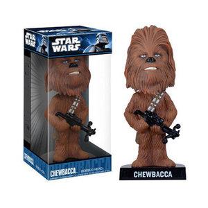 Star Wars Funko - Chewbacca - SALE