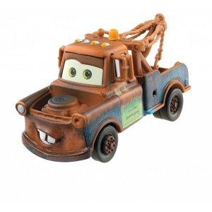 Disney Cars Mater - Takel - SALE