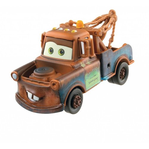 Disney Cars Mater -  SALE