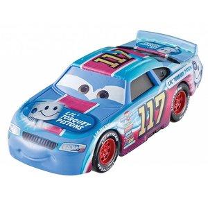 Disney Cars Ralph Carlow (Lil 'Torquey Pistons) - SALE